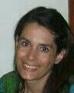 Marisa Durand Cavalleri