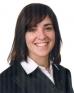 Magalí Palau Rodríguez