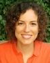 Patricia Casas Agustench