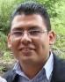 Enrique Almanza Aguilera