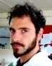 Gregorio Peron