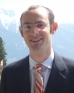 Nicola Kielland, PhD, PMP