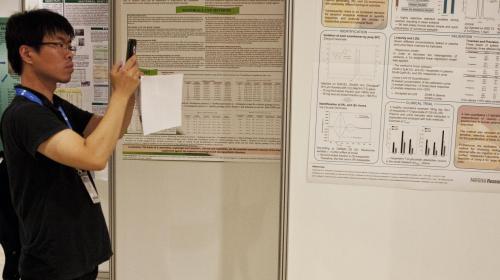 icph2011-19-z108.jpg